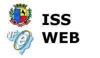 ISS Web